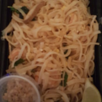 Chinese Food Delivery Deptford Nj