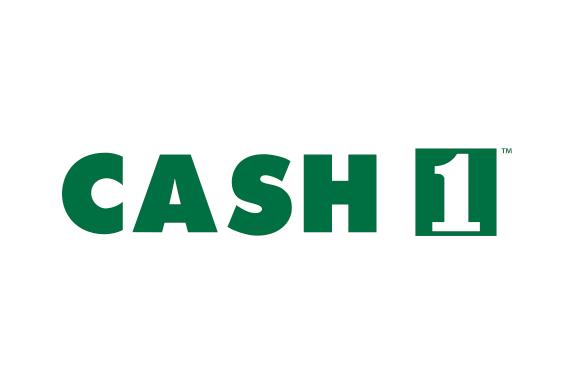San jose state loans
