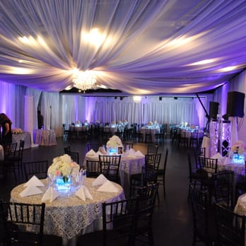 Weddings At White House Event Center In Anaheim Pictures To Pin On Pinterest