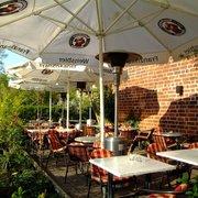 Gaststätte Stadtwächter, Cottbus, Brandenburg