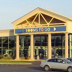 Rooms To Go Furniture Store Cool Springs Furniture
