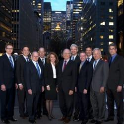 Vitreous Retina Macula Consultants Of New York Midtown