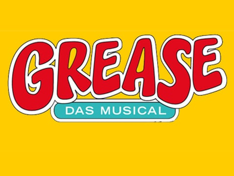 Grease berlin