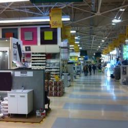 Leroy merlin magasins de bricolage bacalan bordeaux - Magasin leroy merlin en france ...