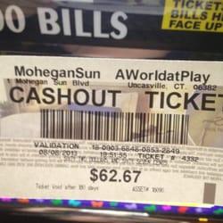 Er der nogen bonusser i kasinoet uden depositum