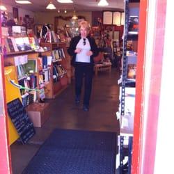 North Light Books & Cafe - Cotati, CA, Vereinigte Staaten
