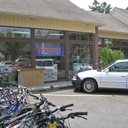 Bikes Stores Nj Jays Cycles Princeton NJ