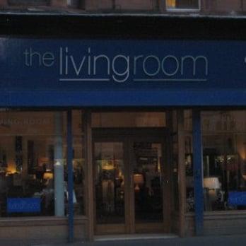 the living room furniture shops partick glasgow the living room 150 st vincent street glasgow the list
