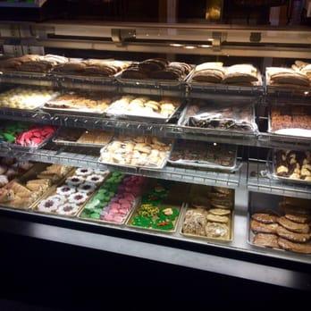 Syracuse Ny Cake Shops