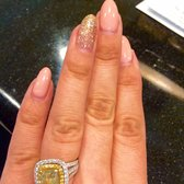 For Belle Nail & Spa - 192 Photos - Nail Salons - 277 S Rosemead Blvd