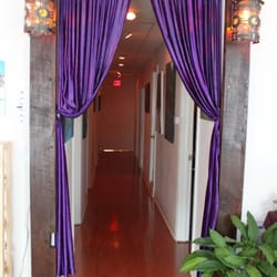 West Chester Erotic Massage Parlors in Pennsylvania