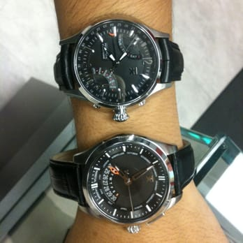Watchshop Outlet | Shop SALE watches and Jewellery ...