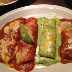 Gringo S Mexican Kitchen La Porte Tx Usa Yelp