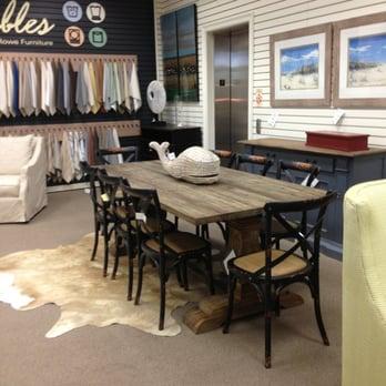 Shore House Furniture - Furniture Store - Panama City Beach, FL