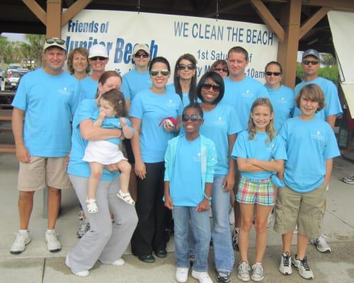 Velocity Community Credit Union Palm Beach Gardens Fl Yelp