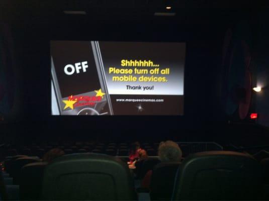 marquee cinemas wakefield 12 22 reviews cinema