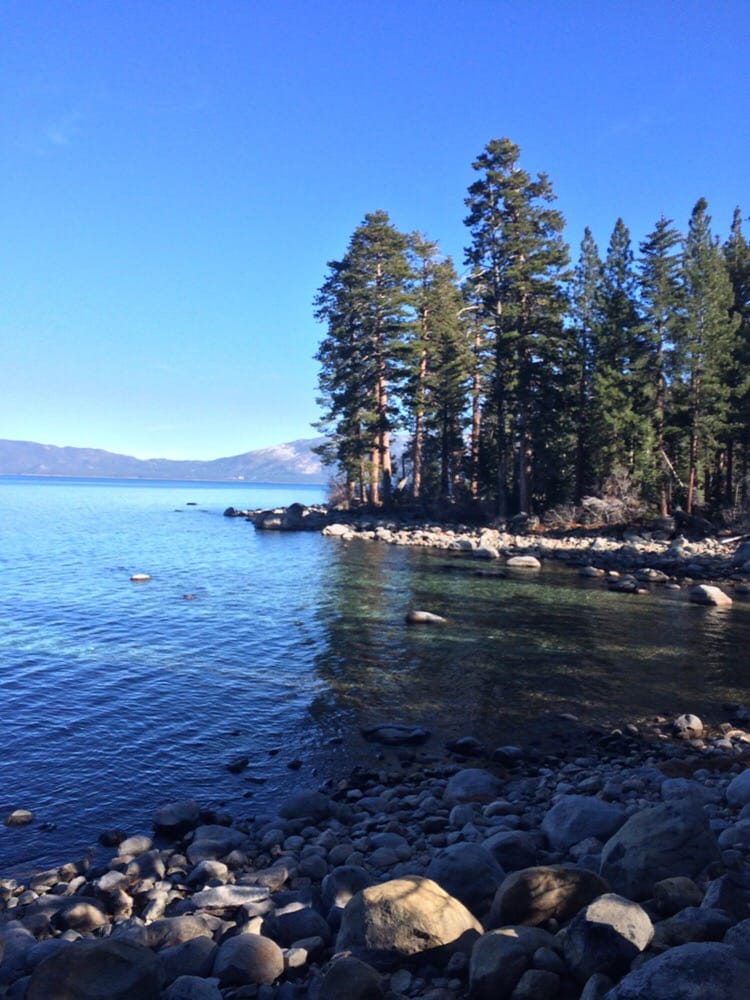 South Lake Tahoe (CA) United States  City pictures : ... Photos Hiking South Lake Tahoe, CA, United States Reviews Yelp