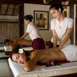tillægsplade thai massage engelsk ordsprog