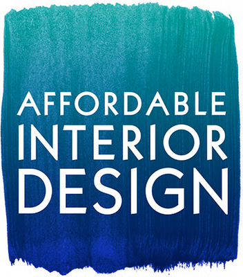 Affordable interior design interior design new york for Affordable interior design