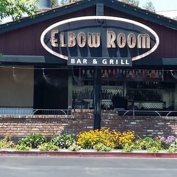 Image Result For Elbow Room Menu Fresno Ca