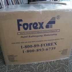Forexworld cebu contact number