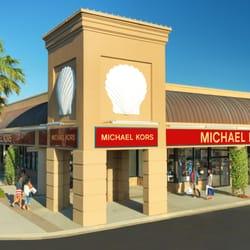 Michael Kors Outlet - 20 Photos - Women's Clothing - Commerce, CA