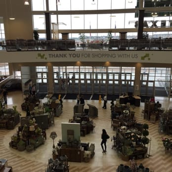 Nebraska Furniture Mart 215 Photos Furniture Stores The Colony Tx Reviews Yelp
