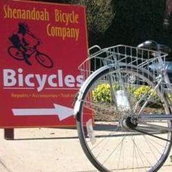 Bikes Harrisonburg Va Shenandoah Bicycle Co Inc