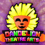 Dandelion Theatre Arts