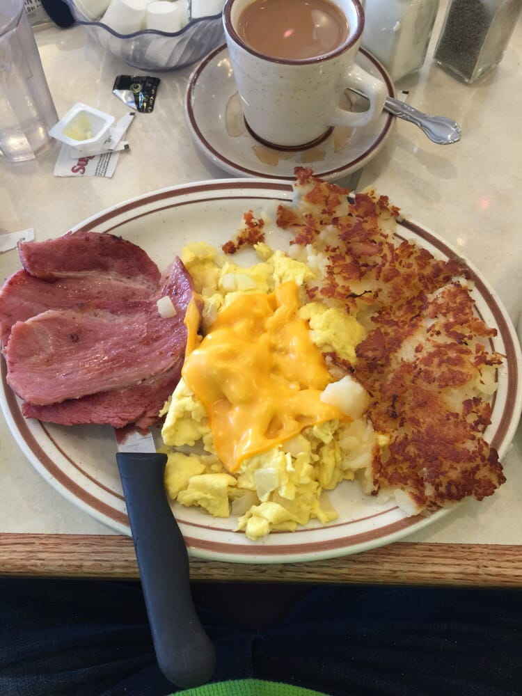Probably the best breakfast you will have in Hammond Indiana | Yelp