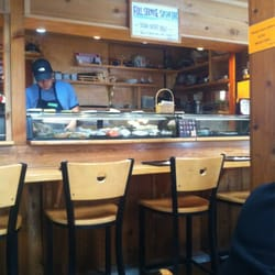 koko kitchen japanese salt lake city salt lake city ut reviews photos menu yelp