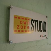 Iserlohn einziges Polar Own Zone Studio