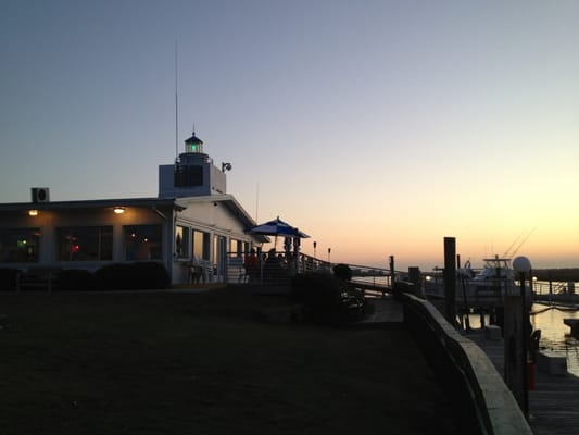 fish house restaurant oak island nc united states yelp