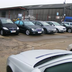 Car Jungle A Reliable Car Dealership…