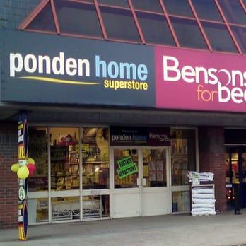 Ponden Home Superstore CLOSED Home Decor Lewes Road Brighton United K