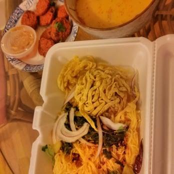 Nud pob thai cuisine boston ma images 32