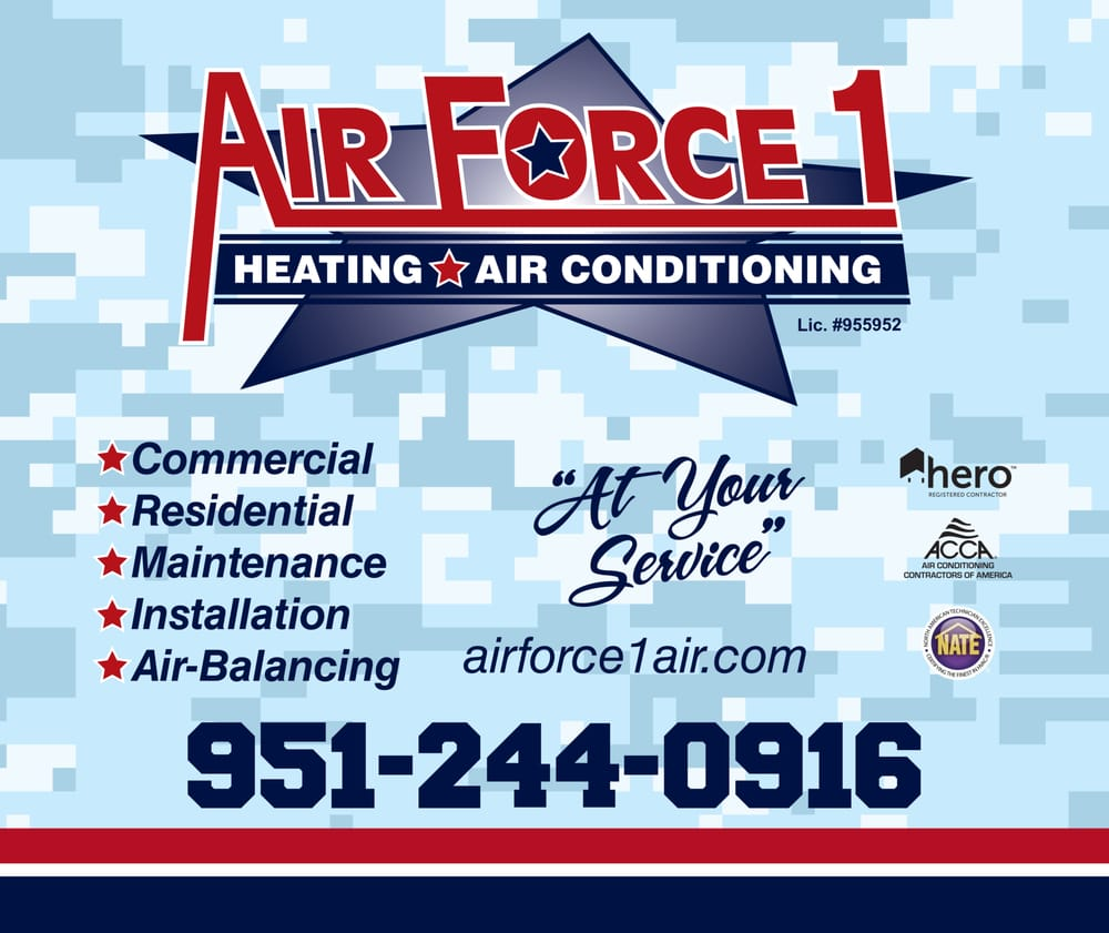 Heating and Air Conditioning (HVAC) english composition report writing