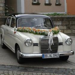 Automobile Landpartien GmbH, Dresden, Sachsen