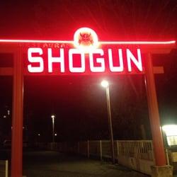 Shogun, Pessac, Gironde