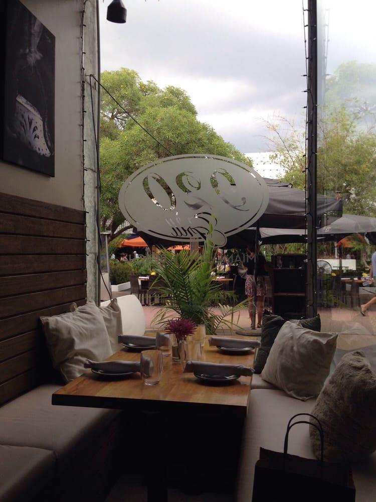 920 grill 98 fotos argentinisches restaurant 920. Black Bedroom Furniture Sets. Home Design Ideas