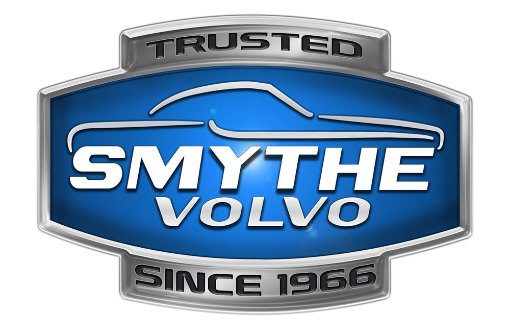 Smythe Volvo Inc Car Dealers Summit Nj Reviews