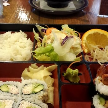 sanppo restaurant 142 photos japanese restaurants japantown san francisco ca united. Black Bedroom Furniture Sets. Home Design Ideas