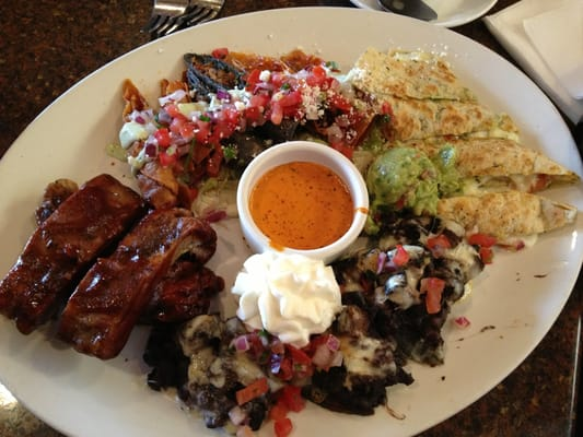 Mexican Food Restaurants In Torrance Ca