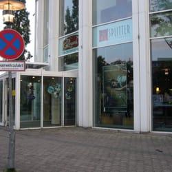 Cinestar Der Filmpalast, Saarbrücken, Saarland
