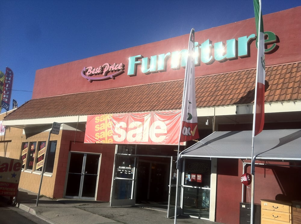 Best price furniture redwood city best home furnishings for Best furniture stores in america