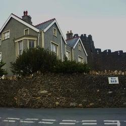 Bryn Guesthouse, Conwy