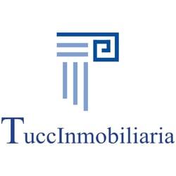 Logo TuccInmobiliaria