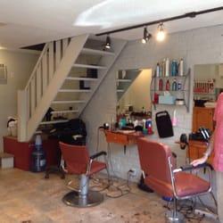 Coiffeur coupe trop court coiffure pour homme blainville for Salon de coiffure blainville