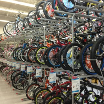 Bikes At Academy Sports Bikes Bikes Academy Sports