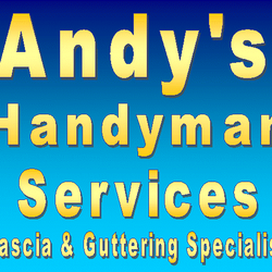 Andy's Handyman & Garden Services, Rowley Regis, West Midlands